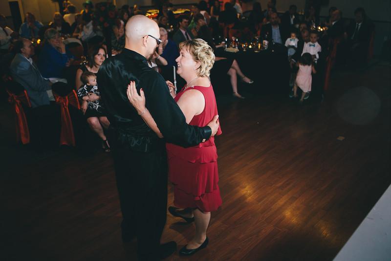 Le Cape Weddings_Natalie + Joe-496.jpg