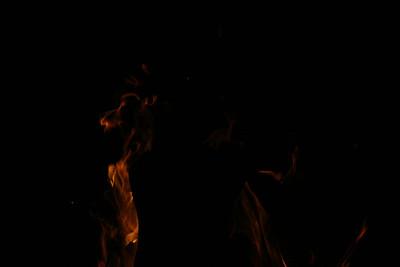 Fire 20060630