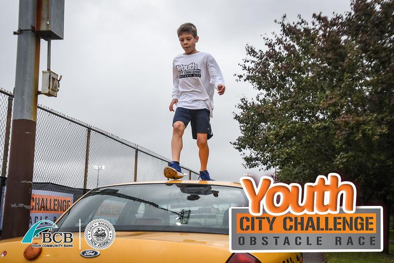 YouthCityChallenge2017-1428.jpg
