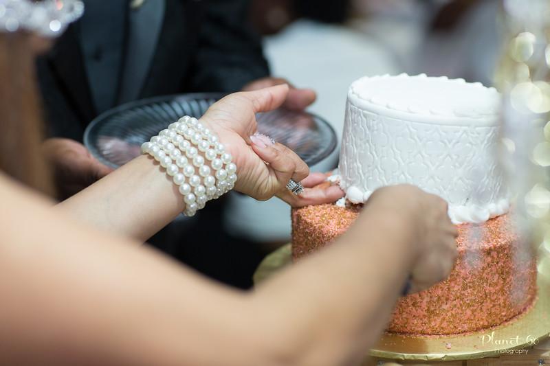 CJ & Danyelle's Wedding Day-167.jpg