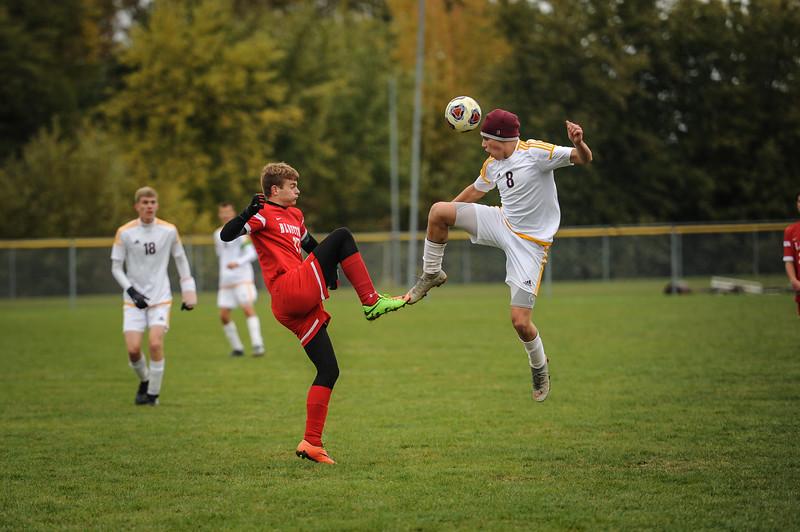 10-27-18 Bluffton HS Boys Soccer vs Kalida - Districts Final-95.jpg