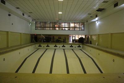 Calhoun Recreation Center-2019