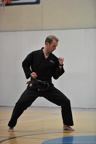 2015-12-18_HAC_KarateBeltPromotion@HockessinDE_52.jpg