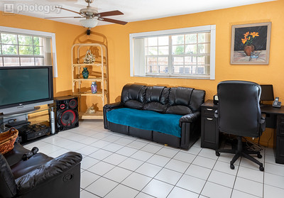 Photography & Videography For Real Estate, Interior Designers, Architects & Commercial Buildings - Fort Lauderdale - PhotoGuy.Com