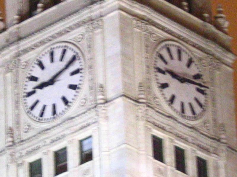 Wrigley Clock Closeup.jpg