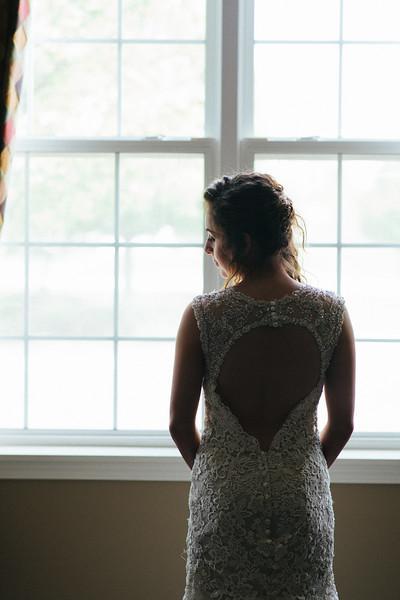 Le Cape Weddings_Jenifer + Aaron-52.jpg