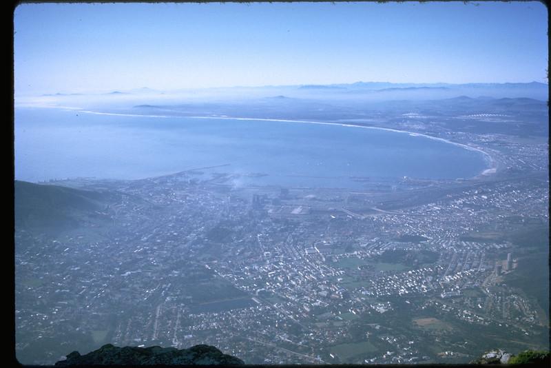 Travel-Cape Town-1131-73.jpg