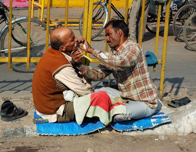 India 2009-004.jpg