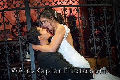 Wedding at The Manor in West Orange, NJ - Outtakes -  By Alex Kaplan Photo Video Photobooth Specialist