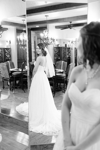 Kara_Bridal_Springs_Venue_TX-3.jpg