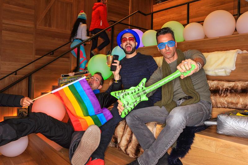 The W Aspen Presents- The Abbey Aprés Pop Up at Aspen Gay Ski Week 2020-Aspen Photo Booth Rental-SocialLightPhoto.com-159.jpg