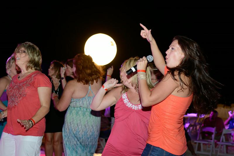 Cancun-20120910-0723--2084334934-O.jpg