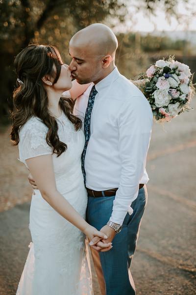 My_and_Ray_Wedding-2559.jpg