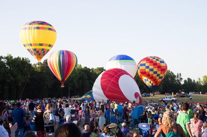 Freeedom Balloon Festival-8474.jpg