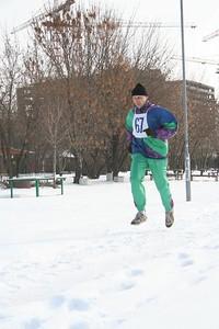 Bratislava 2. kolo: 12.2.2006