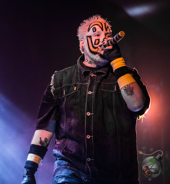 JuggaloWeekend-163.jpg