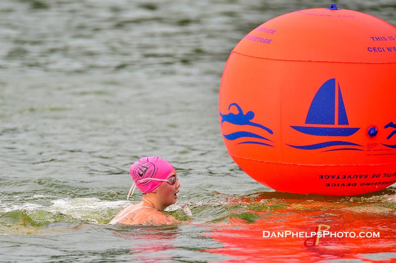 2019 NC Open Water Champs-4.jpg