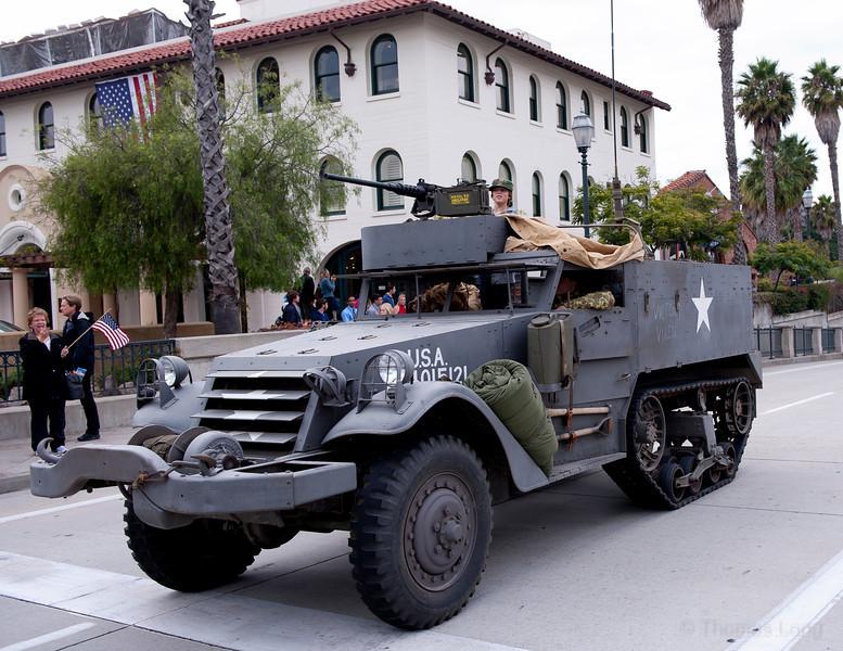 Vet Parade SB2011-073.jpg