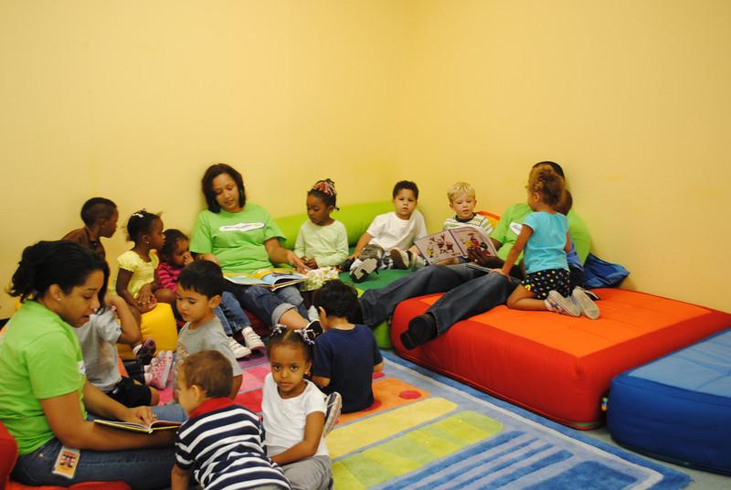 Child Development Association Sept 2011 104.jpg
