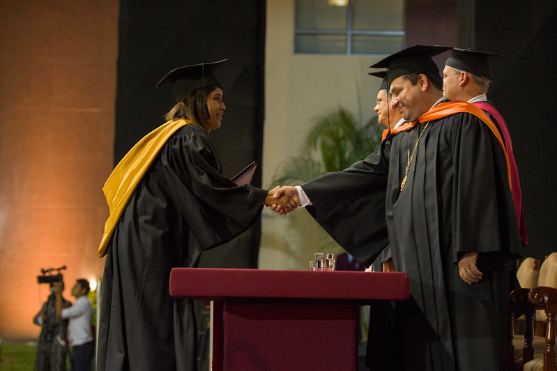 3. Grad. PT-FT-MGO - Ceremonia-83.jpg