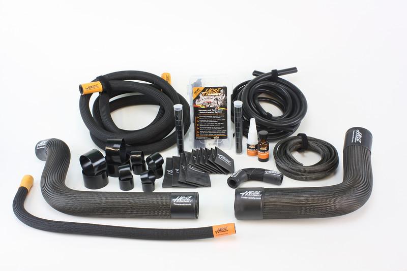 HC Mustang Kit Carbon Fiber best IMG_0546.JPG