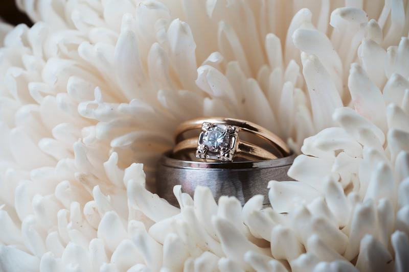 Cox Wedding-571.jpg