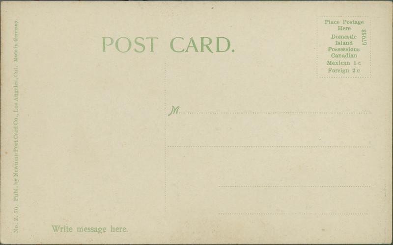 pcard-print-pub-pc-15b.jpg