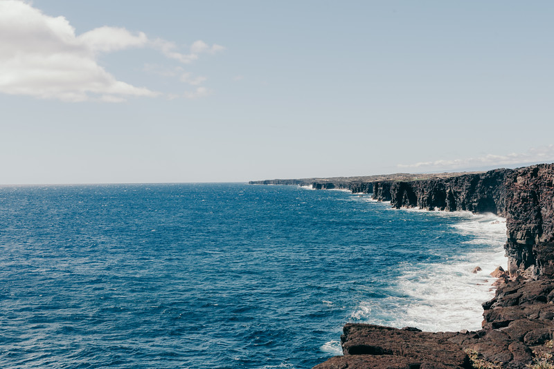 Hawaii20-304.jpg