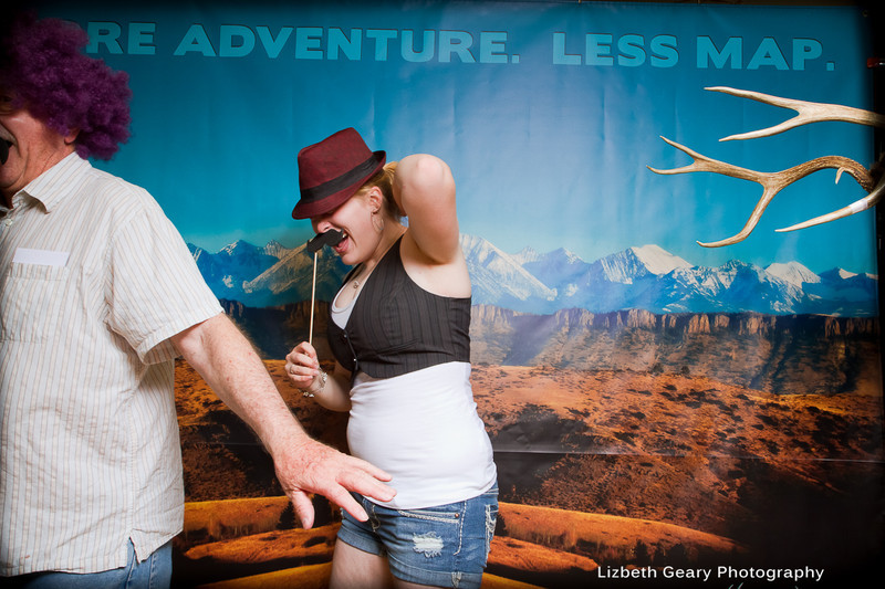 IMG_0114_bozeman_montana_photo_booth_chisel.jpg