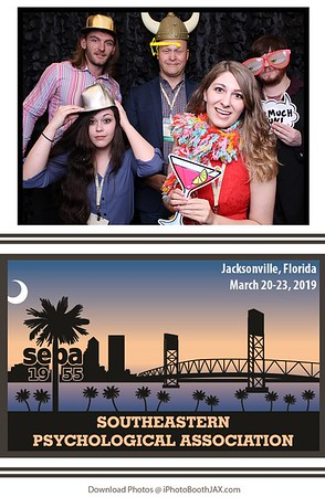 SEPA Conference 2019