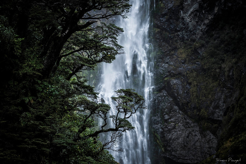 punchball waterfall.jpg