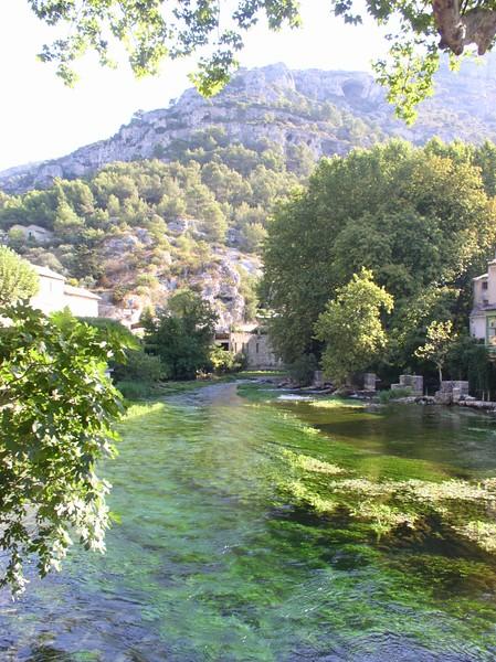 Sorgue River.JPG