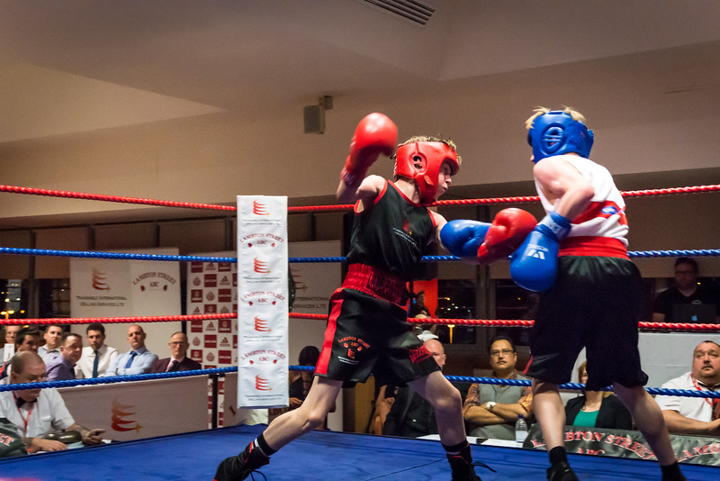 -Boxing Event March 5 2016Boxing Event March 5 2016-15140514.jpg