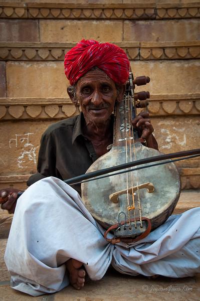India-Rajasthan-Jaisalmer-9871.jpg