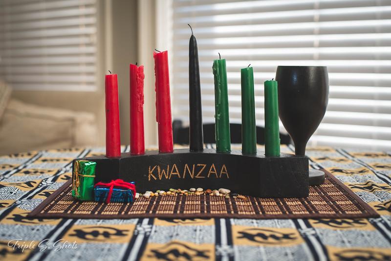 Kwanzaa Celebration-12.JPG