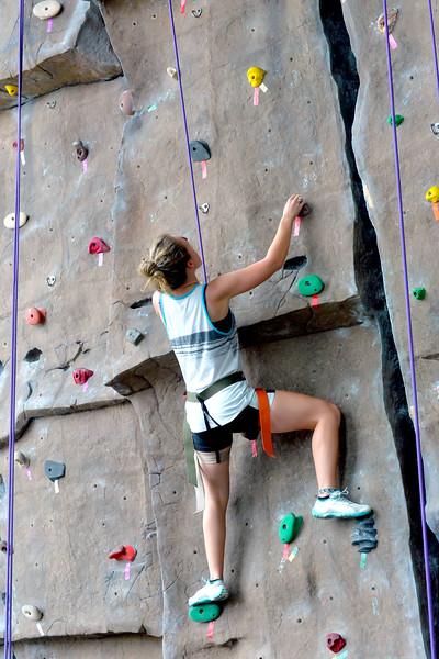 Climbing Wall6247_055.jpg