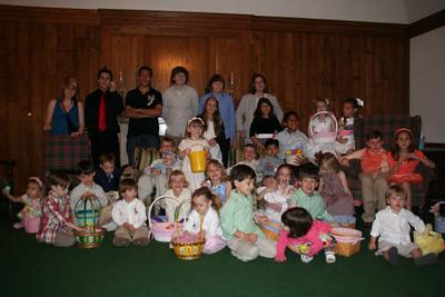 Easter 2009 (38).JPG