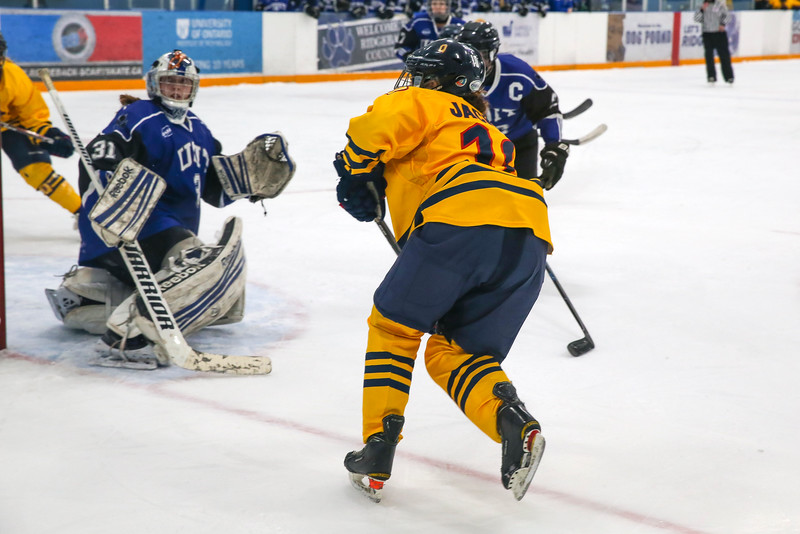 20150129 QWHockeyatUOIT 1144.JPG