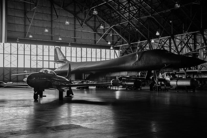 Wings Museum-18.jpg