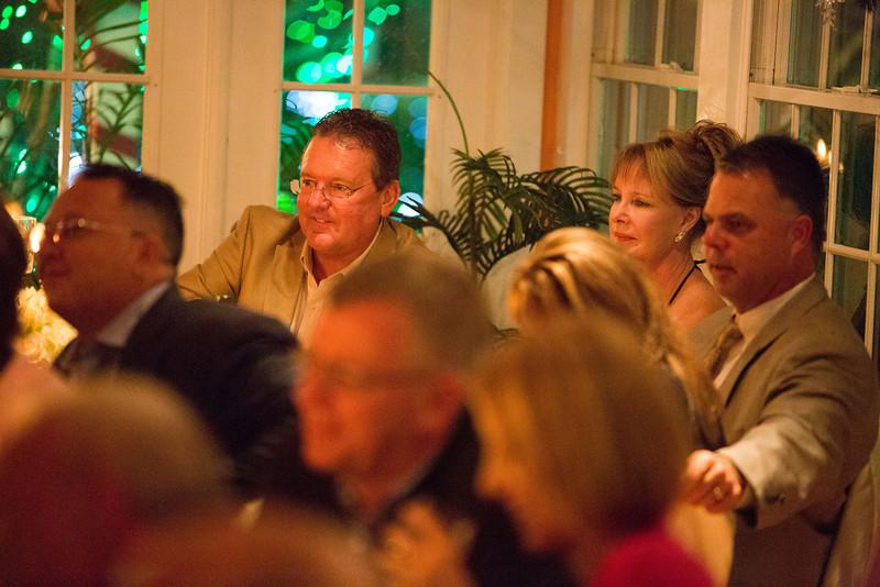 Chairman's Circle Dinner-42.jpg