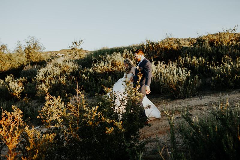 Casey-Wedding-7755.jpg