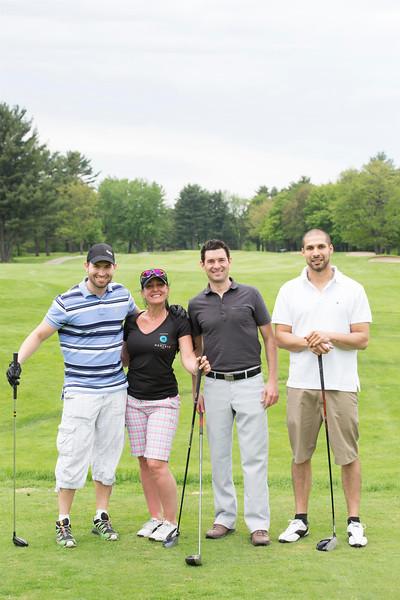 Moisson Montreal Annual Golf Tournament 2014 (195).jpg