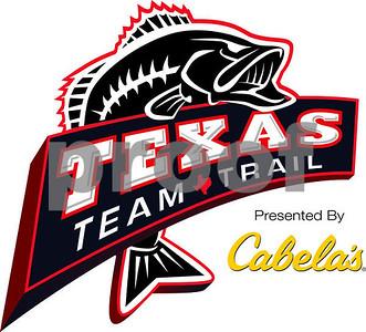 texas-team-trail-announces-2018-schedule