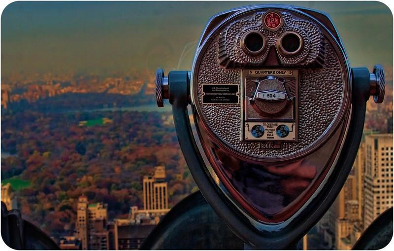 NY2009-1022.jpg