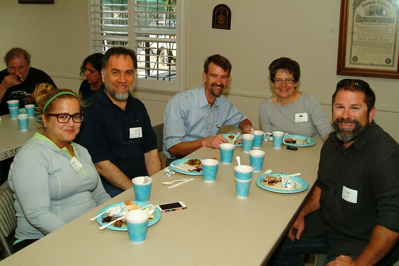 40-abrahamic-alliance-international-abrahamic-reunion-community-service-gilroy-2014-05-04_18-55-07-ray-hiebert.jpg