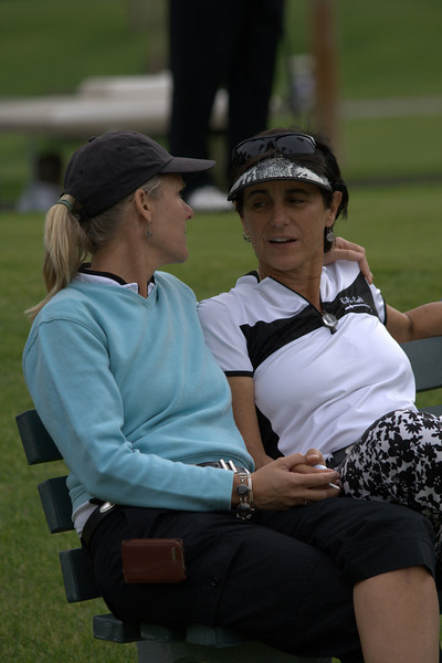 LPGA National Team Championship 106.jpg