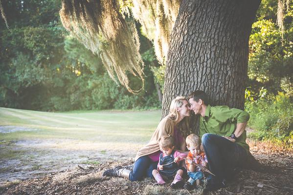 ZAMJAHN FAMILY
