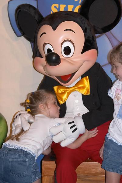 Disney-054.jpg