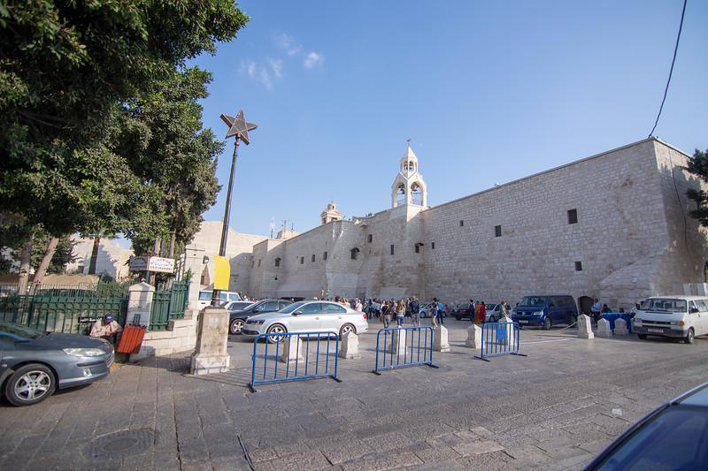 20181016-Israel-EMP_3269.jpg