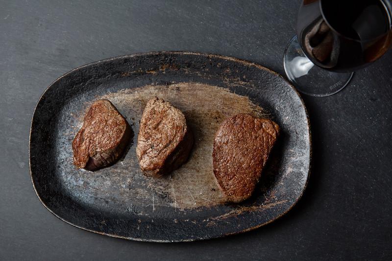 Met Grill Steaks_036.jpg